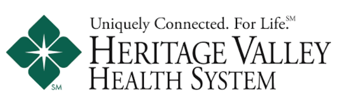 Heritage Valley Health System's Logo