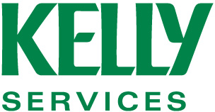 Kelly Services's