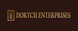 Dortch Enterprises LLC's