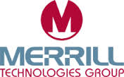 Merrill Technologies Group's