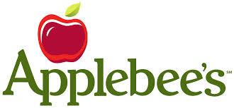 Applebee's's