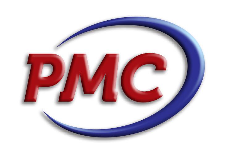 PMC Staffing 's