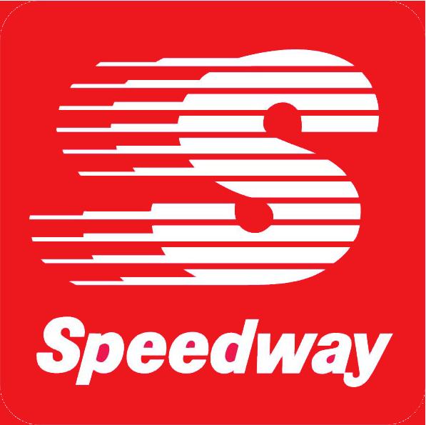 Speedway's