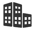 Silver Tree Residential, LLC's Logo