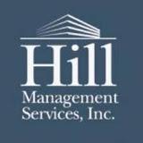 Hill Management's Logo