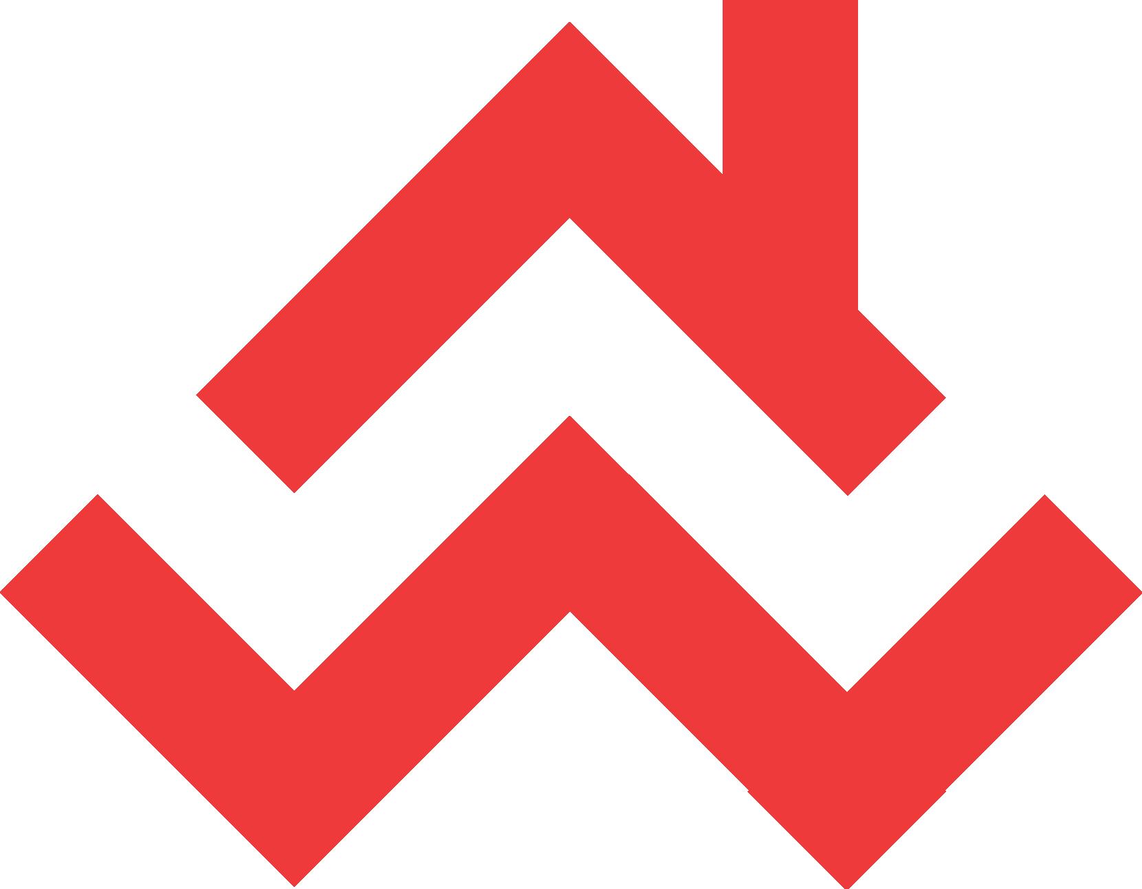 Kushner DBA Westminster Management LLC's Logo