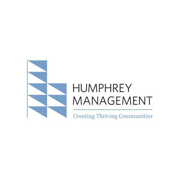 Humphrey Management's Logo
