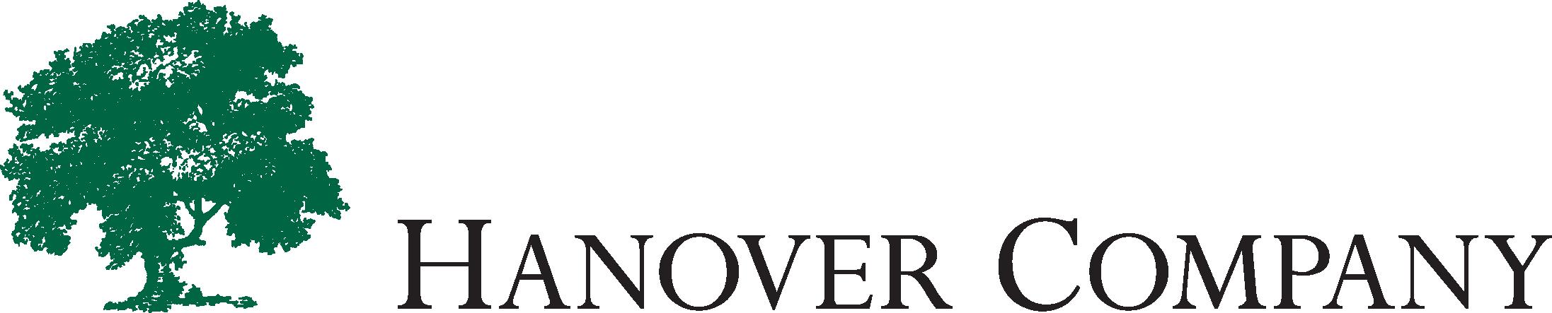 Hanover Company's Logo