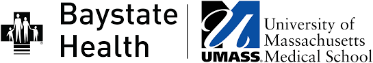 Baystate Health's Logo