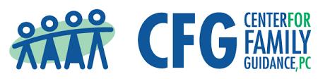 Center for Family Guidance, PC logo