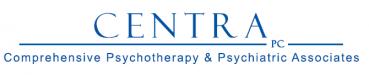 Centra, PC's Logo