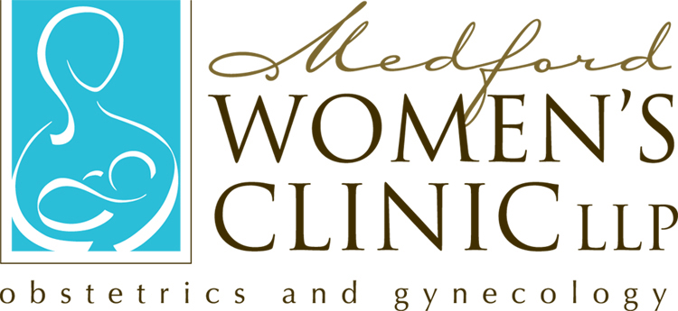 MEDFORD WOMENS CLINIC's Logo