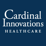 Cardinal Innovations Healthcare logo
