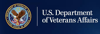James J Peters VA Medical Center logo