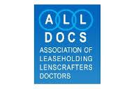 AllDocs's Logo