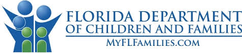 Florida's State-Operated Mental Health Treatment Facilities logo