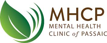 Mental Health Clinic-Passaic logo