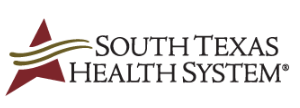 South Texas Behavioral Health Center logo