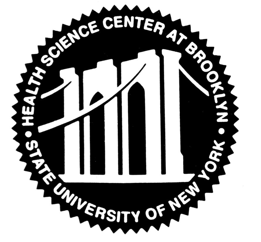 SUNY – Downstate Medical Centre logo