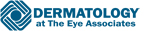 The Eye Associates logo