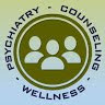 Family Psychiatry-Counseling-Wellness's Logo