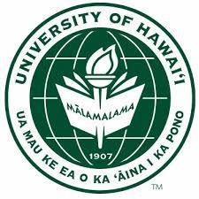 University of Hawai`i logo