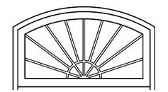 Main Street Clinical Associates logo