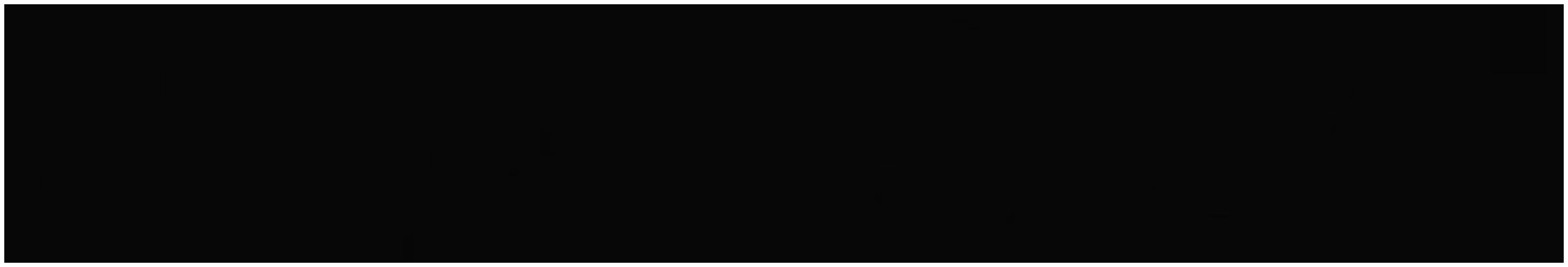 Baystate Health's Logo