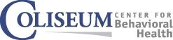 Coliseum Medical Centers logo