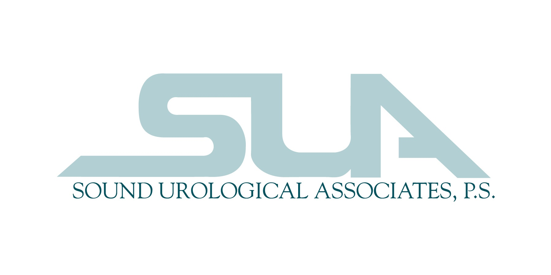 Sound Urologica's Logo