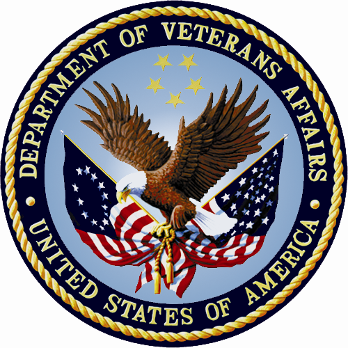 Northeast Ohio VA Healthcare System logo