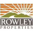 Rowley Properties