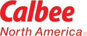 Calbee North America's Logo