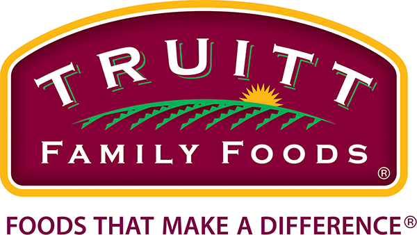 Truitt Family Foods, Inc. logo
