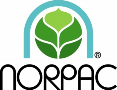 NORPAC Foods Inc.'s Logo