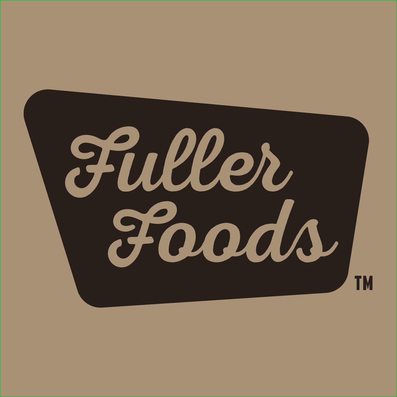 Fuller Foods's Logo