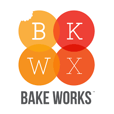 Bake Works Inc. logo