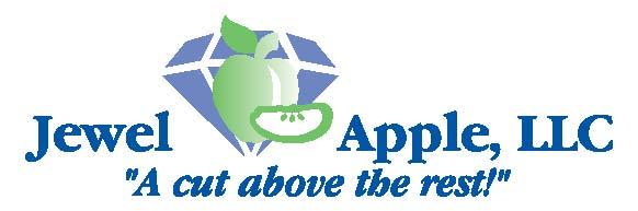 Jewel Apple's Logo