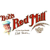 Bob's Red Mill's Logo