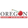 Oregon Cherry Growers's Logo