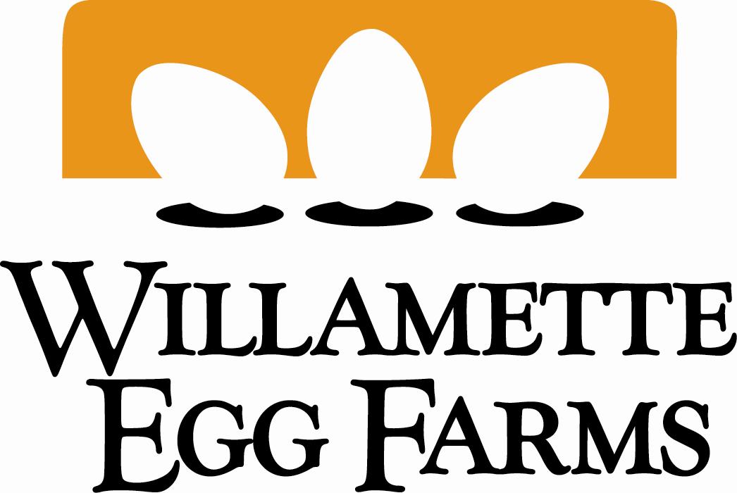 Willamette Egg Farms's Logo