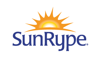 Sun Rype Products's Logo