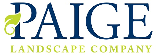 Paige Landscape Company Inc's Logo