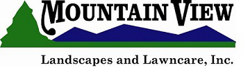 Mountain View Landscapes & Lawncare, Inc.'s Logo