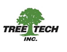 Tree Tech Inc.'s Logo