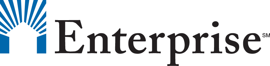 Enterprise Community Partners logo