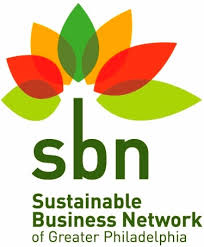 Sustainable Business Network logo