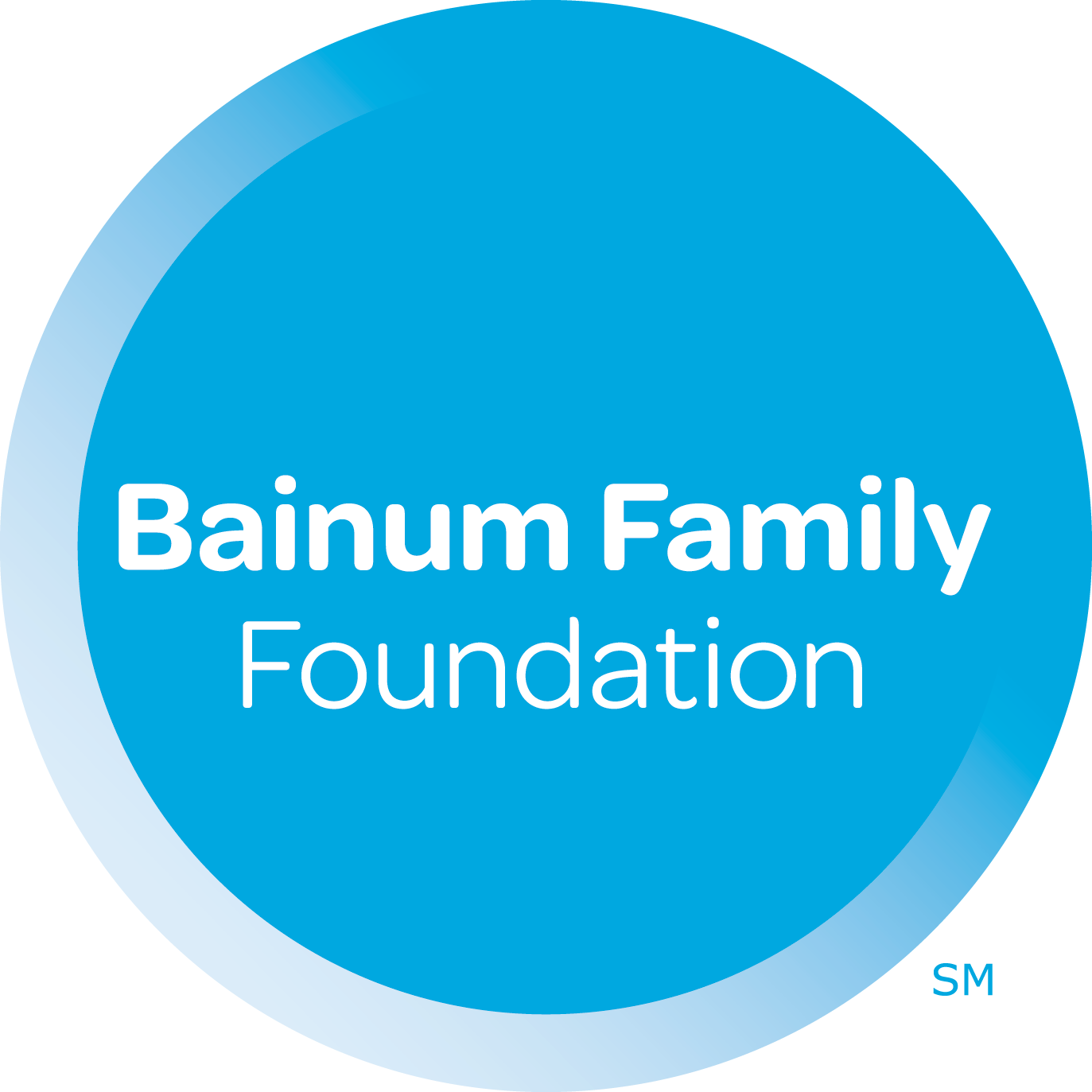 Bainum Family Foundation's Logo