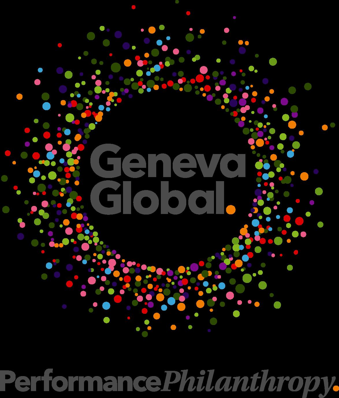 Geneva Global's Logo