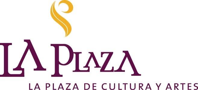 LA Plaza de Cultura y Artes's Logo